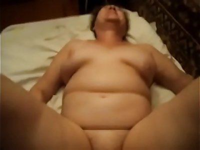 GRANNY BOY TABOO REAL VOYEUR HOMEMADE MATURE MILF WIFE HIDDEN OLD MOM FUCK SON