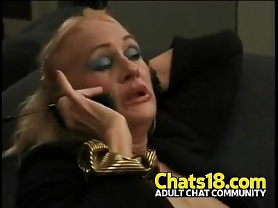 That horny face I love mature woman granny fucking and sucking very hot